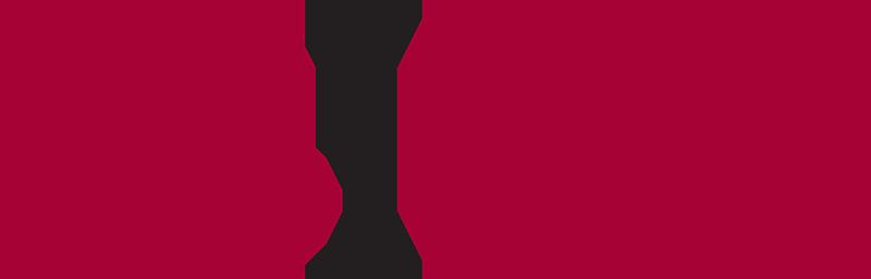 dsl_bank