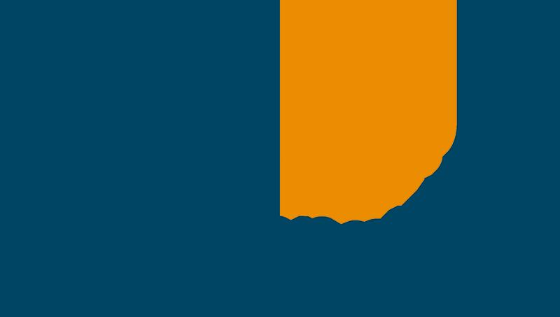 muenchener_hyp