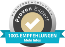 provenexpert_siegel_01